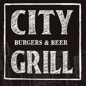 city_grill